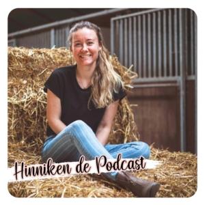 Podcast FelineHoi